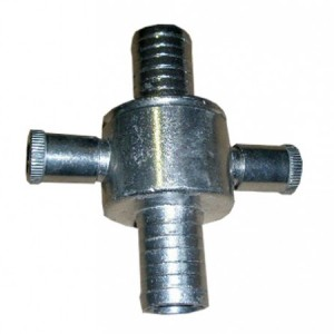 couplings-instantaneous-safequip-700x450