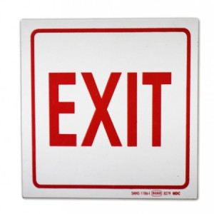 exit-safequipSigns-700x450