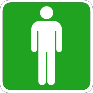 man-toilet-sign-md